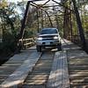 suspension bridge - 26