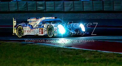 Lone Star Le Mans 9-19-2015