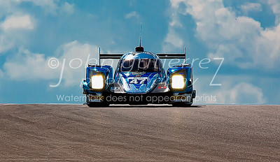 Lone Star Le Mans-006