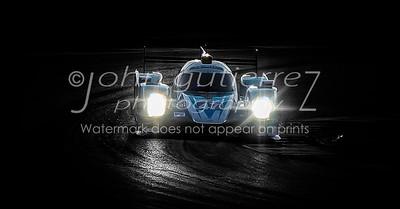 Lone Star Le Mans 2015