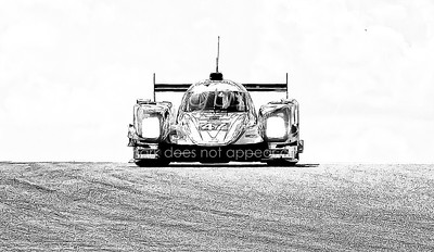 Lone Star Le Mans-005