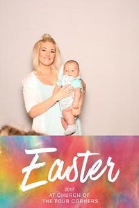 2017April16-COTFC-Easter-0017