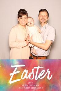 2017April16-COTFC-Easter-0005