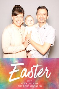 2017April16-COTFC-Easter-0009