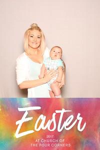 2017April16-COTFC-Easter-0019