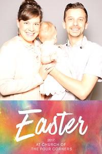 2017April16-COTFC-Easter-0007