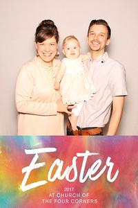 2017April16-COTFC-Easter-0015