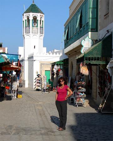 Mahdia - Tunisia