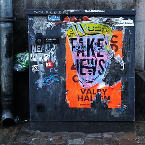 Copenhagen Posters