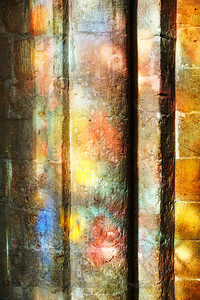 Chichester Cathedral - West Sussex
