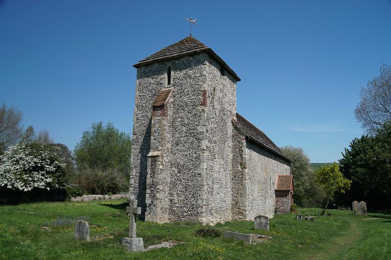 St Botolph, Botolph