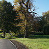 Wandle Park, Collier's Wood
