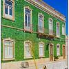 Vila Real de Santo António