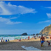 Praia dal Albraga