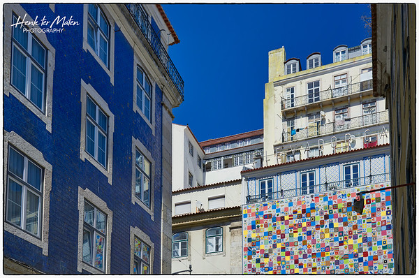 Lisbon 139