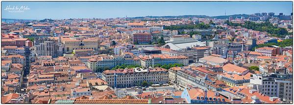 Alfama, Lisbon