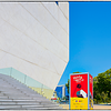 Casa Musica, Porto