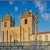 Porto 20