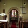 HANLEY WILLIAM CHURCH.