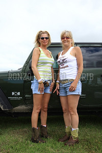 Fans of Country Fever 1 2008_0614-062