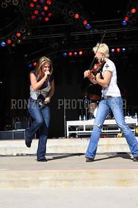 Cowboy Crush 2 2008_0614-198
