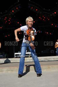Cowboy Crush 2 2008_0614-251