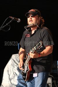 Eric Church 2008_0614-053