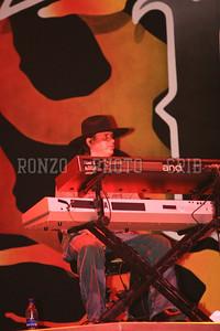 BLAKE SHELTON 2007_0610-035