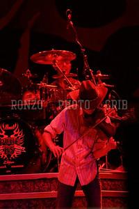 BLAKE SHELTON 2007_0610-016