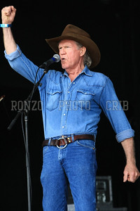 Billy Joe Shaver 1 2009_0619-021