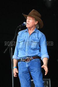 Billy Joe Shaver 1 2009_0619-027