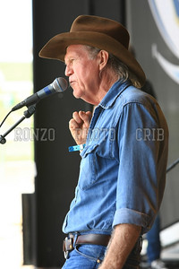 Billy Joe Shaver 1 2009_0619-090