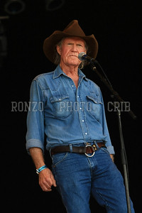 Billy Joe Shaver 1 2009_0619-065