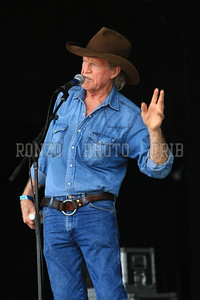 Billy Joe Shaver 1 2009_0619-008