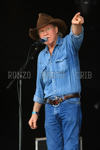 Billy Joe Shaver 1 2009_0619-036