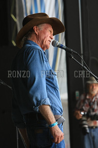 Billy Joe Shaver 1 2009_0619-123
