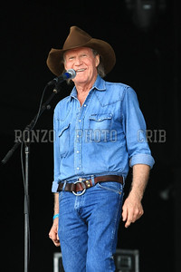 Billy Joe Shaver 1 2009_0619-034