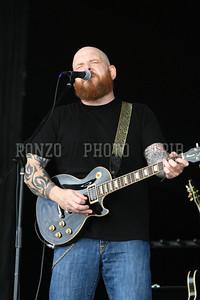 Brandon Jenkins 2009_0619-010