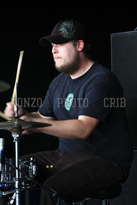 Brandon Jenkins 2009_0619-044