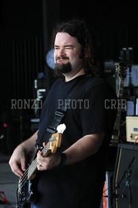 Brandon Jenkins 2009_0619-038