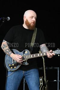 Brandon Jenkins 2009_0619-014