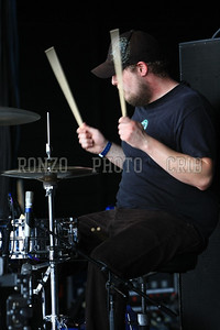 Brandon Jenkins 2009_0619-046