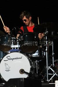 Jack Ingram 2009_0619-080