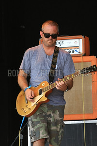 Mike McClure 2009_0619-001
