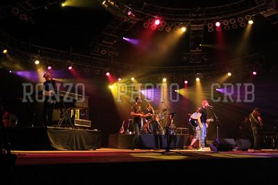 Stoney LaRue 2 2009_0619-030