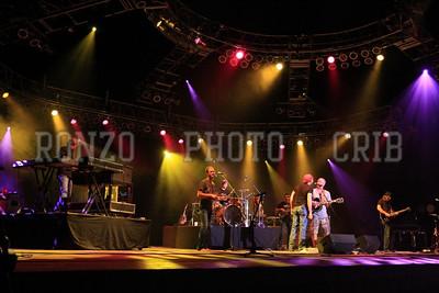 Stoney LaRue 2 2009_0619-033