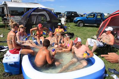 Camp Ground Sat 2009_0620-040