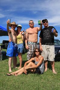 Camp Ground Sat 2009_0620-052
