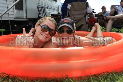 CF Camp Grounds 2009_0619-021