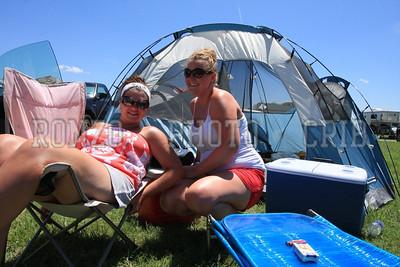 Camp Ground Sat 2009_0620-008